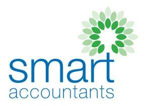 smart-accountants-logo