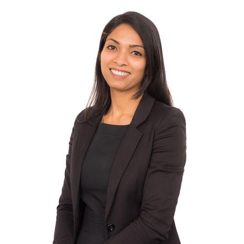 Ayesha-smart-accountants