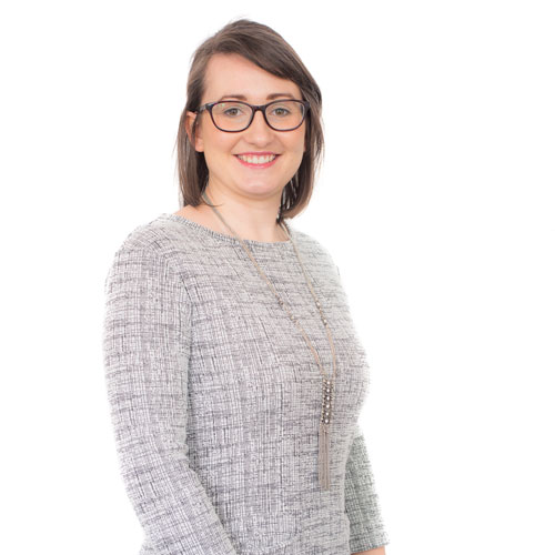 laura-moss-smart-accountants